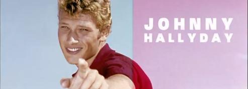 «Un soir à l'Olympia»: on en sait plus sur le grand show en hommage à Johnny Hallyday