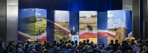 Élections législatives en Pologne: faut-il avoir peur du PiS?