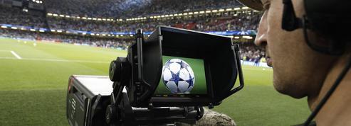 Droits télévisés du football: le droit de perdre à tous les coups