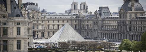 Le Louvre renonce à rendre les réservations obligatoires