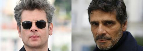 Benjamin Biolay, Pascal Elbé, Marianne Crebassa... Ils entrent au Who's Who 2020