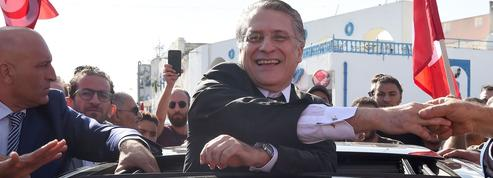 En Tunisie, deux populistes se disputent la présidence