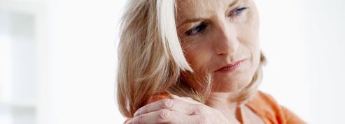 Hypnose, réalité virtuelle, méditation: trois outils pour dompter sa douleur