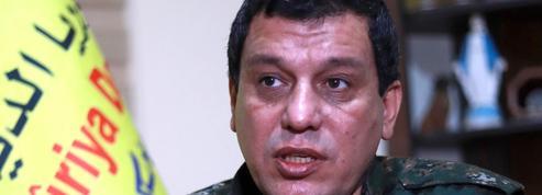 Général Abdi: «Il faut une zone d'exclusion aérienne au nord-est de la Syrie»