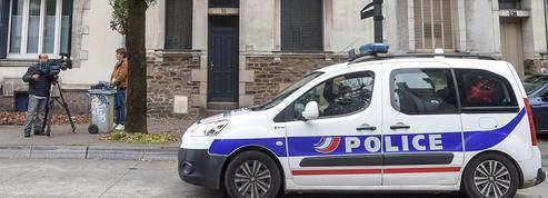Xavier Dupont de Ligonnès: chronique de 20 heures d'emballement, de doutes et de rebondissements