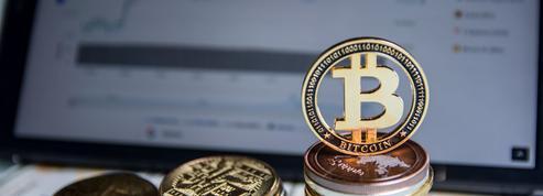 Jean-Pierre Robin: «Dollar, euro, yen, les devises des États seront numériques ou ne seront plus»