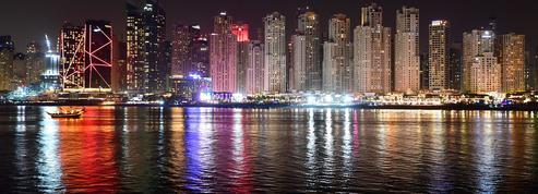 Les cartes du luxe sont rebattues dans le Golfe