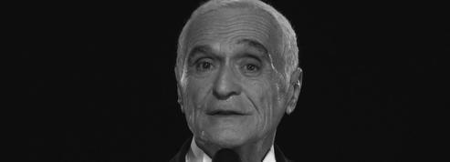 John Giorno, la mort du poète de New York