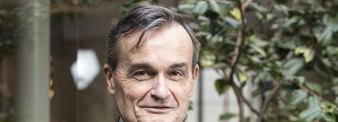 Gérard Araud, diplomate sans langue de bois