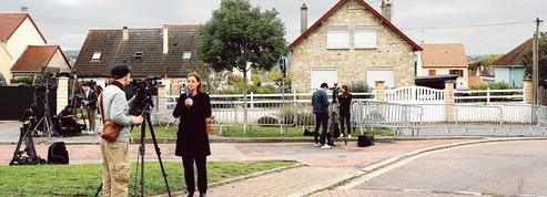 Dupont de Ligonnès: comment la police a écarté la piste écossaise