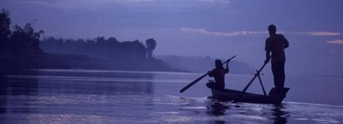 Cambodge exclusif: échappée royale à Siem Reap