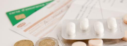 PMA: l'Assurance maladie devrait réserver ses ressources à la prise en charge des maladies