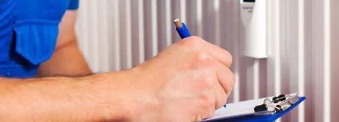Copropriété : devez-vous individualiser vos frais de chauffage ?
