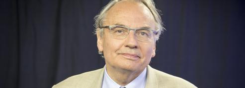 Jean-Louis Bourlanges: «Les Européens ne répondent présent à aucun des grands rendez-vous de l'histoire»
