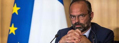 Municipales: pas de candidature avant début 2020 pour les ministres