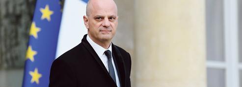 Islam, laïcité… Blanquer est-il le Valls de Macron?