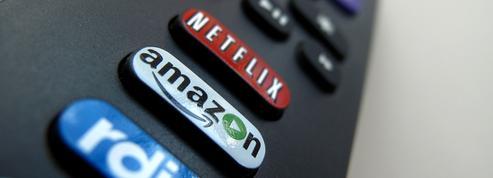 Amazon Channels se lance en France