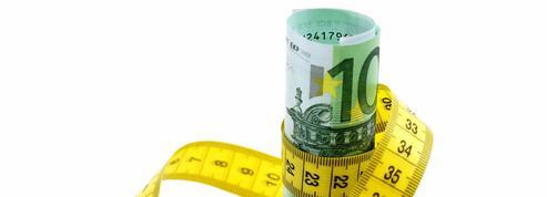 10 conseils pour un prêt sur mesure