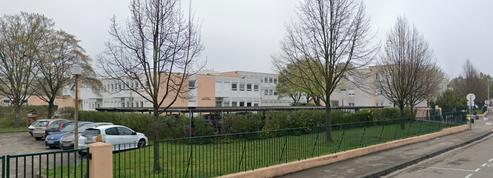 Strasbourg: un collège à l'arrêt après une intrusion et des menaces de mort