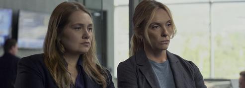 Unbelievable ,The Victim ,Olivia ... Les séries à voir (ou pas) cette semaine