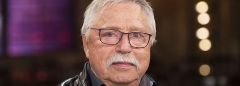 Wolf Biermann, le barde engagé