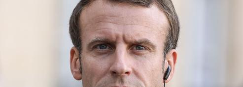 Islam: Macron trouve «irresponsable de faire des amalgames et de stigmatiser»