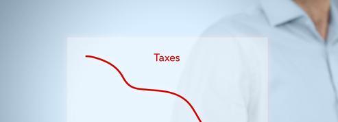 Encore quelques semaines pour réduire votre impôt