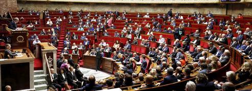 PMA pour toutes: votre député a-t-il voté pour ou contre la loi bioéthique?