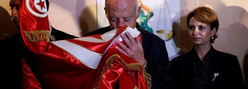 Pierre Vermeren: «L'élection de Kaïs Saied témoigne d'une volonté de repartir à zéro en Tunisie»