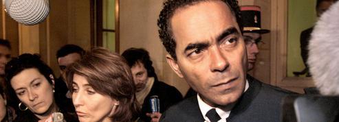 L'ex-avocat du tueur en série Guy Georges accusé de viol par une ancienne stagiaire