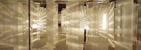 Julio Le Parc, le maître de l'art cinétique de A à Z