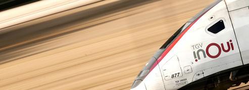 La SNCF veut vendre plus de billets de train aux non Européens