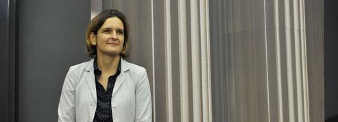 «Bienvenue au club!»: la lettre posthume de Marie Curie à Esther Duflo