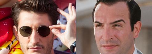 OSS 117 :Pierre Niney jouera les agents secrets avec Jean Dujardin