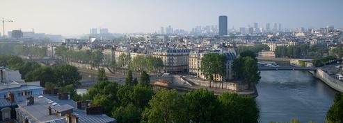 Municipales à Paris: le Medef alerte les candidats sur l'économie et fait des propositions