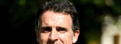 Municipales: les Verts se sentent pousser des ailes