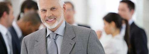 Seniors: ce qu'il faut savoir pour travailler à la retraite