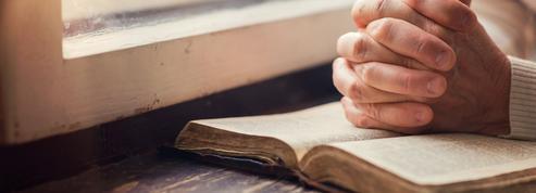 Un professeur d'Oxford revend illégalement des papyrus bibliques