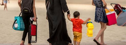 Le hijab est-il un signe religieux ou un signe politique hostile aux démocraties?