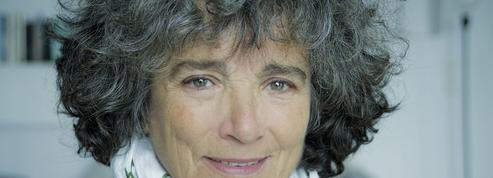 Coline Serreau: «Il faut penser au-delà de soi»