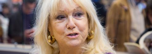 Mylène Demongeot «arnaquée»: son banquier condamné à 3 ans de prison