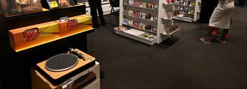 Le futur Centre national de la musique (CNM) décrié par les professionnels du métier