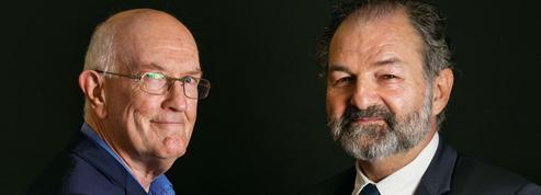 Marcel Gauchet&Denis Olivennes: pourquoi les Français se croient-ils en enfer?