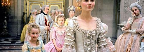 Que savez-vous sur Marie-Antoinette et Paris?