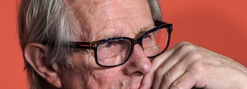 Pour Ken Loach, les problèmes au Royaume-Uni demeureront après le Brexit