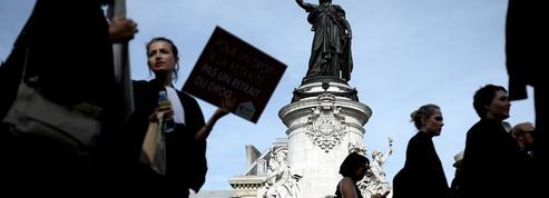 Qui seront les perdants de la réforme des retraites?