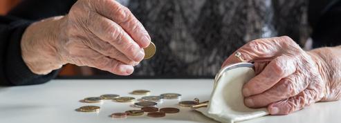 Le creusement de l'écart entre riches et pauvres en Occident est-il une fatalité?