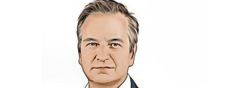 L'éditorial du Figaro Magazine :«La bataille du voile»