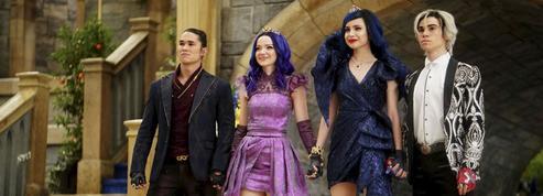 Descendants 3 arrive le 22 octobre sur Disney Channel
