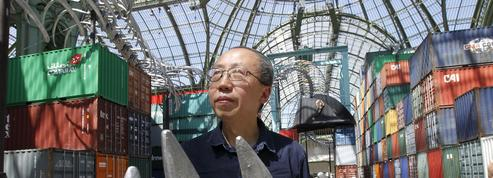 Huang Yong Ping, l'art contemporain chinois perd son tigre